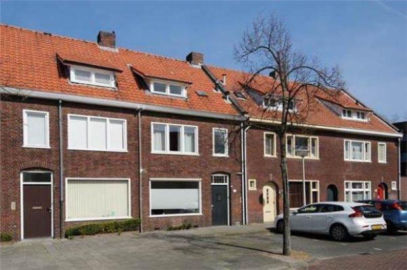 Botstraat, Eindhoven