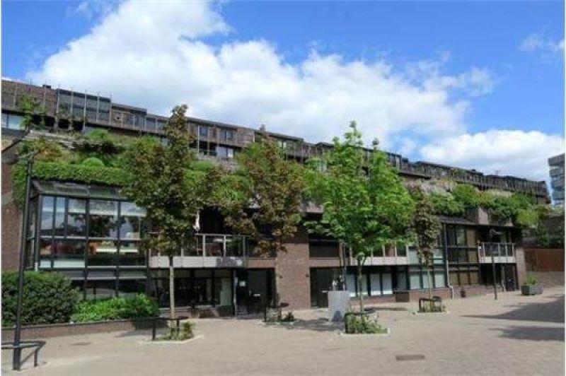 t College, Eindhoven