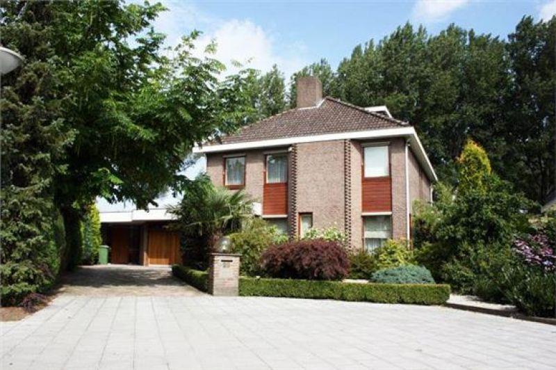 Twickel, Eindhoven