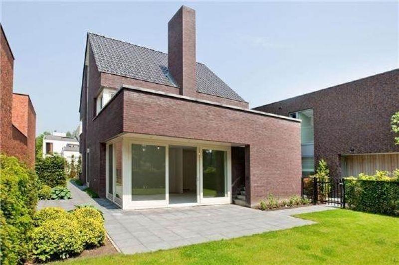 Waterwereld, Eindhoven