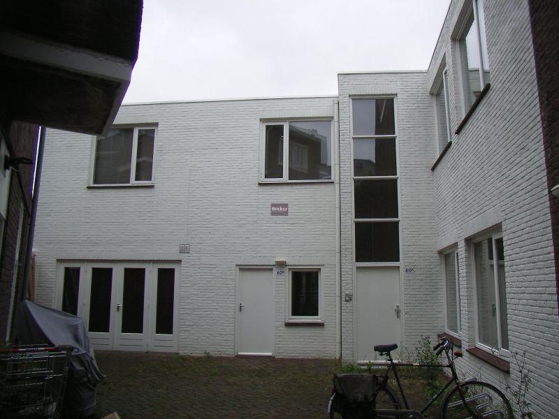 Grote Berg, Eindhoven