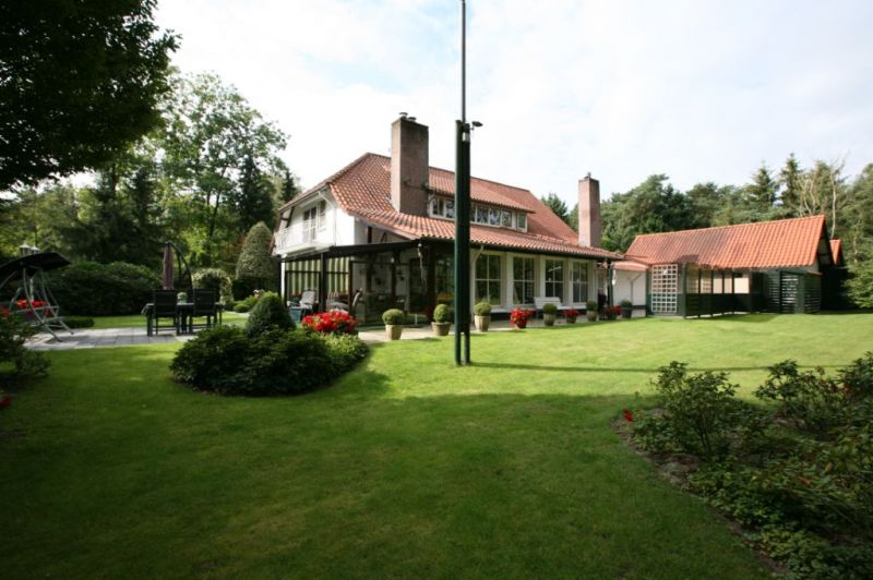 Westervelden, Veldhoven