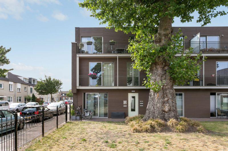 Philips de Goedelaan, Eindhoven