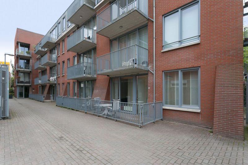 Stratumsedijk, Eindhoven