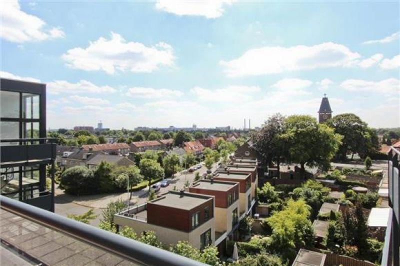 Alard du Hamelplaats, Eindhoven