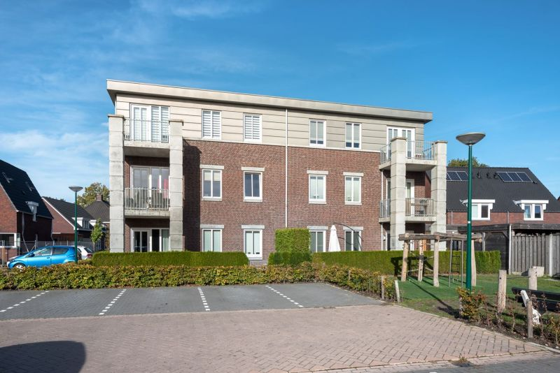 Rijthof, Riethoven