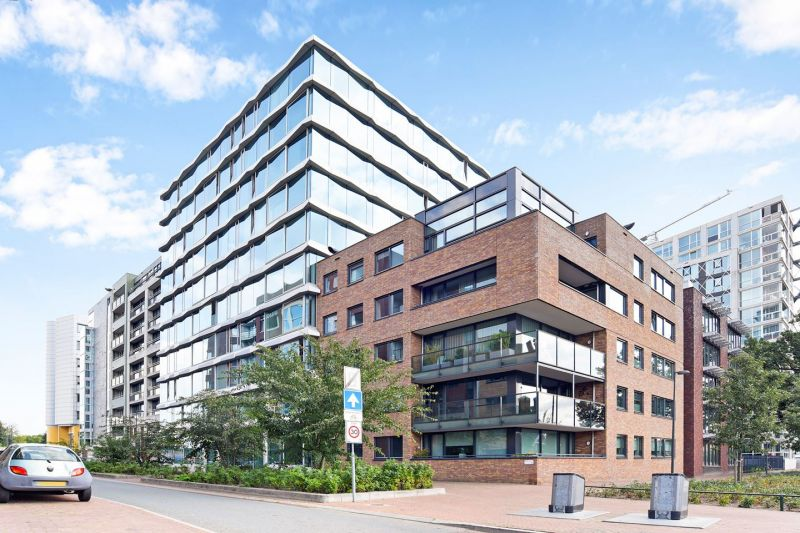 Anton Philipslaan, Eindhoven