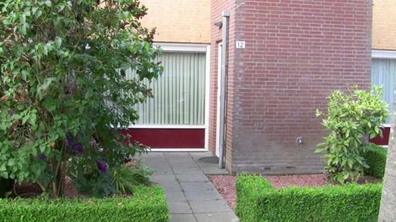 Il Corsaro, Eindhoven