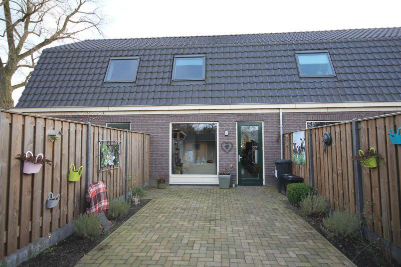Averbodeweg
