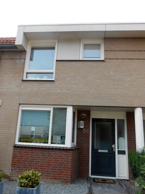 Dieze, Veldhoven