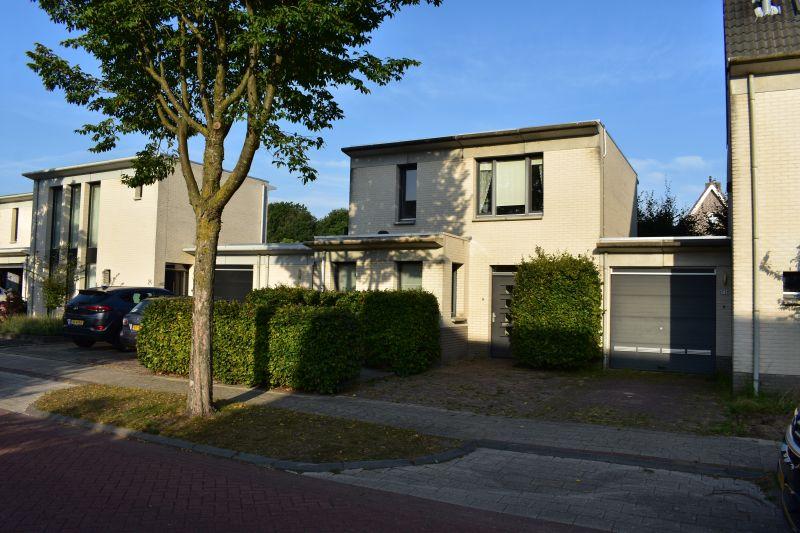 Lengtewal, Veldhoven