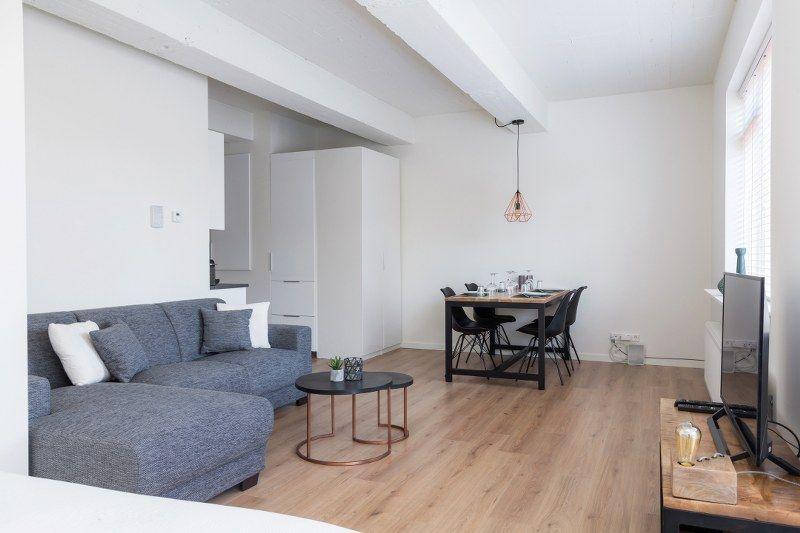 Hermanus boexstraat 5611 aj eindhoven aanbod brick vastgoed - Gemeubileerde studio ...