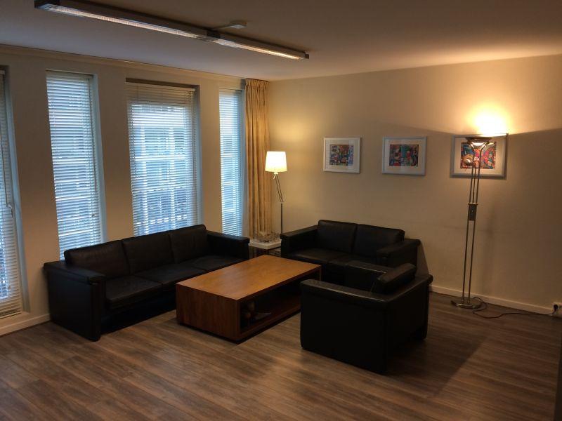 Abdijtuinen (studio), Veldhoven