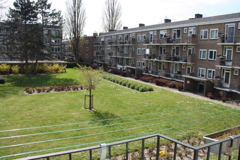 Hertog Jan 1 Laan, Eindhoven