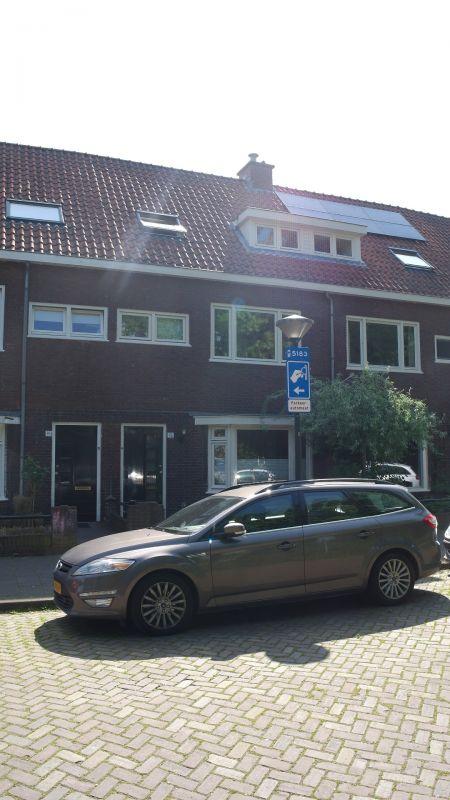 Prinsenhof, Eindhoven