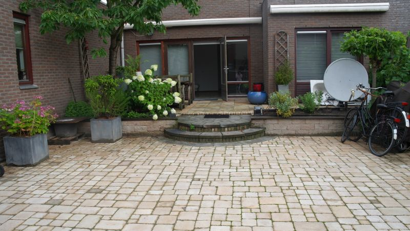 Grasmus, Eindhoven