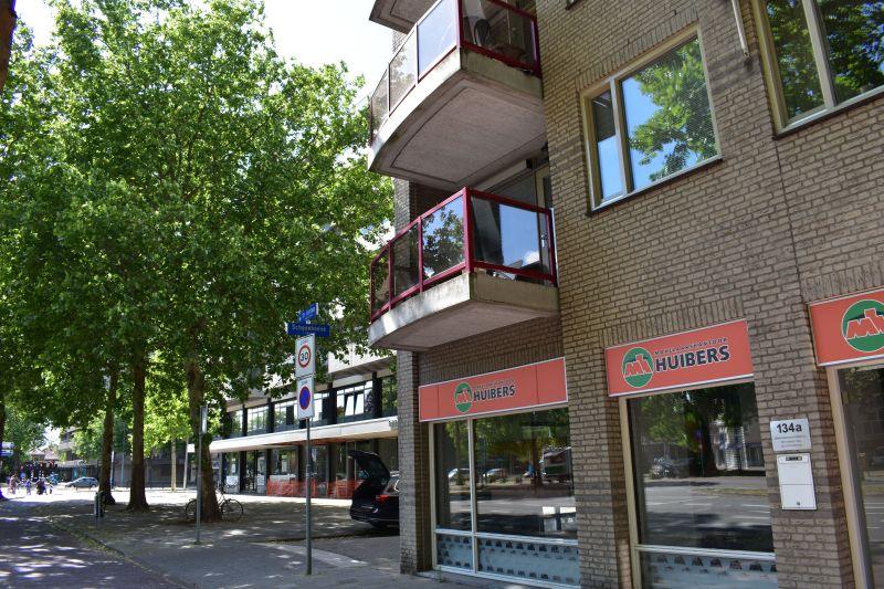 Schoonhoeve, Eindhoven