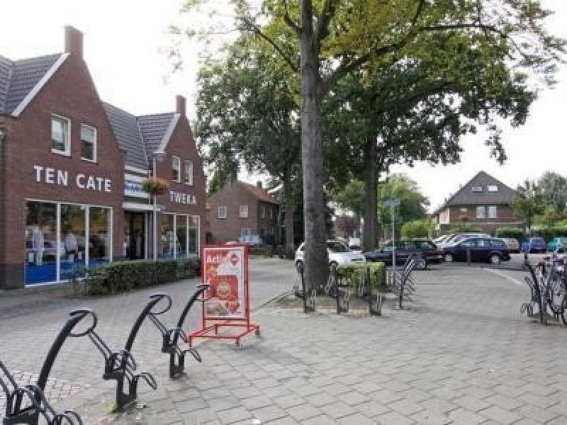 Boordseweg, Nuenen