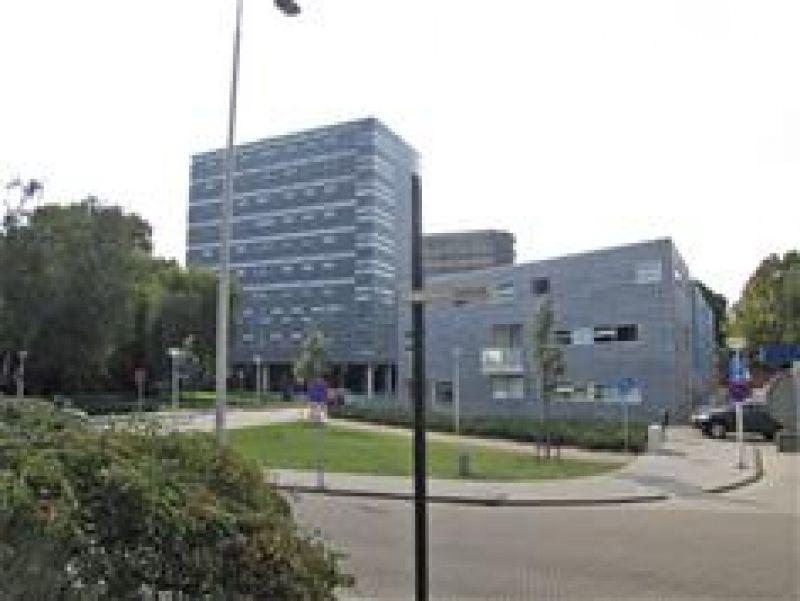 Zwembadweg, Eindhoven